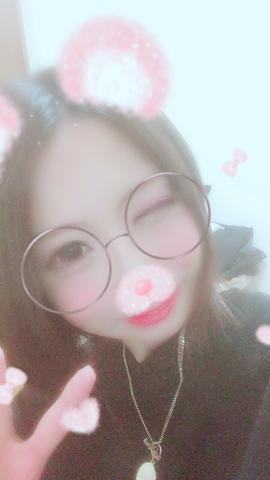 「愛す!\(//∇//)\♡」11/29(11/29) 13:45   現役単体AV女優 初音ルナの写メ・風俗動画