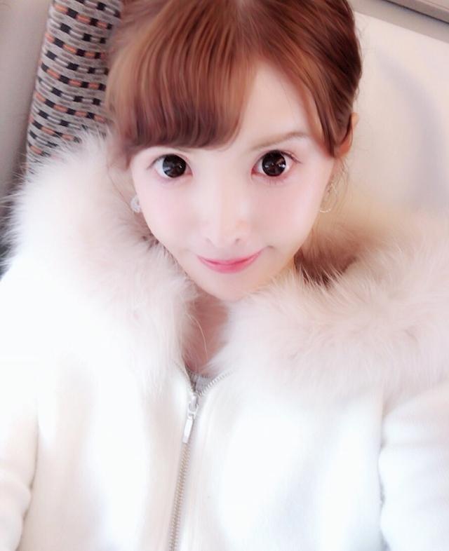 「リアラのブログ」11/29(11/29) 13:47 | リアラの写メ・風俗動画