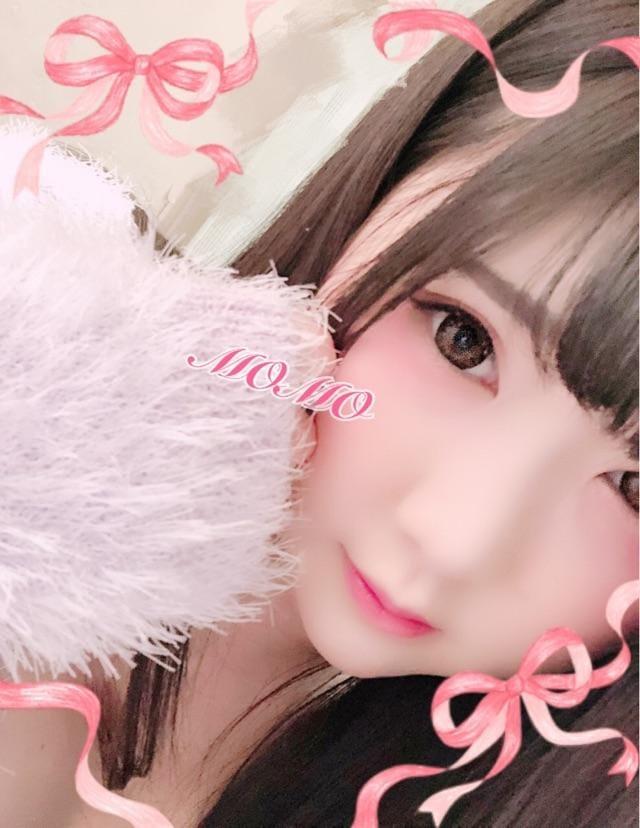 「.+.+出勤準備+.+.」11/29(11/29) 14:57 | ももの写メ・風俗動画