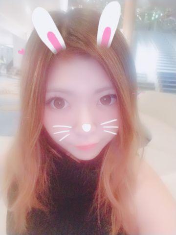 「こんにちわ」11/29(11/29) 17:31 | モモナの写メ・風俗動画