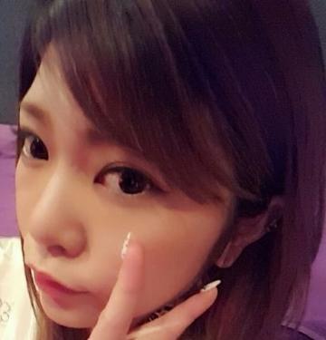 「こんにちわ」11/29(11/29) 17:34 | モモナの写メ・風俗動画