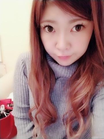 「[お題]from:ピンさん」11/30(11/30) 00:49 | モモナの写メ・風俗動画