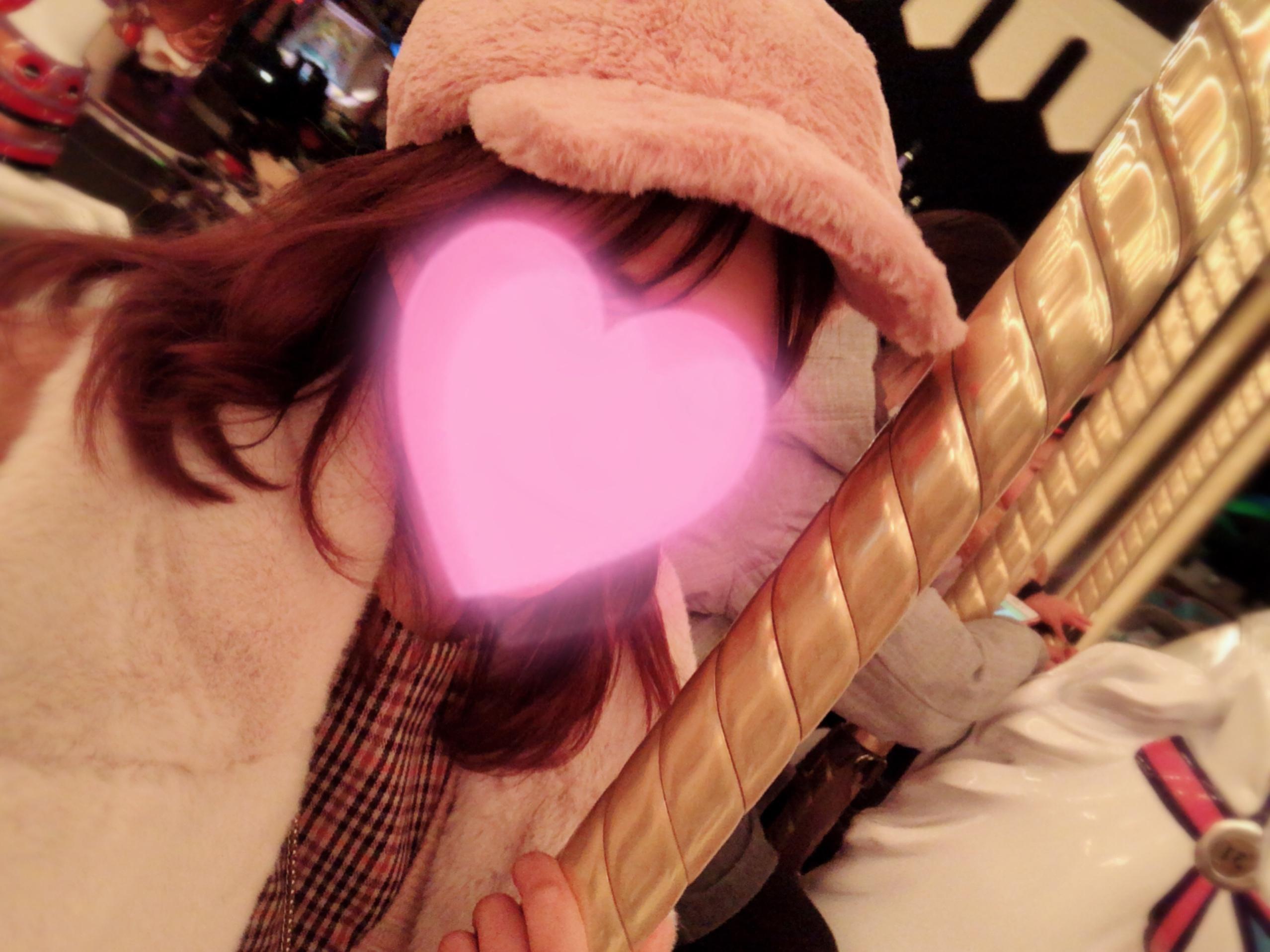 「はなです」11/30(11/30) 01:58 | はなちゃんの写メ・風俗動画