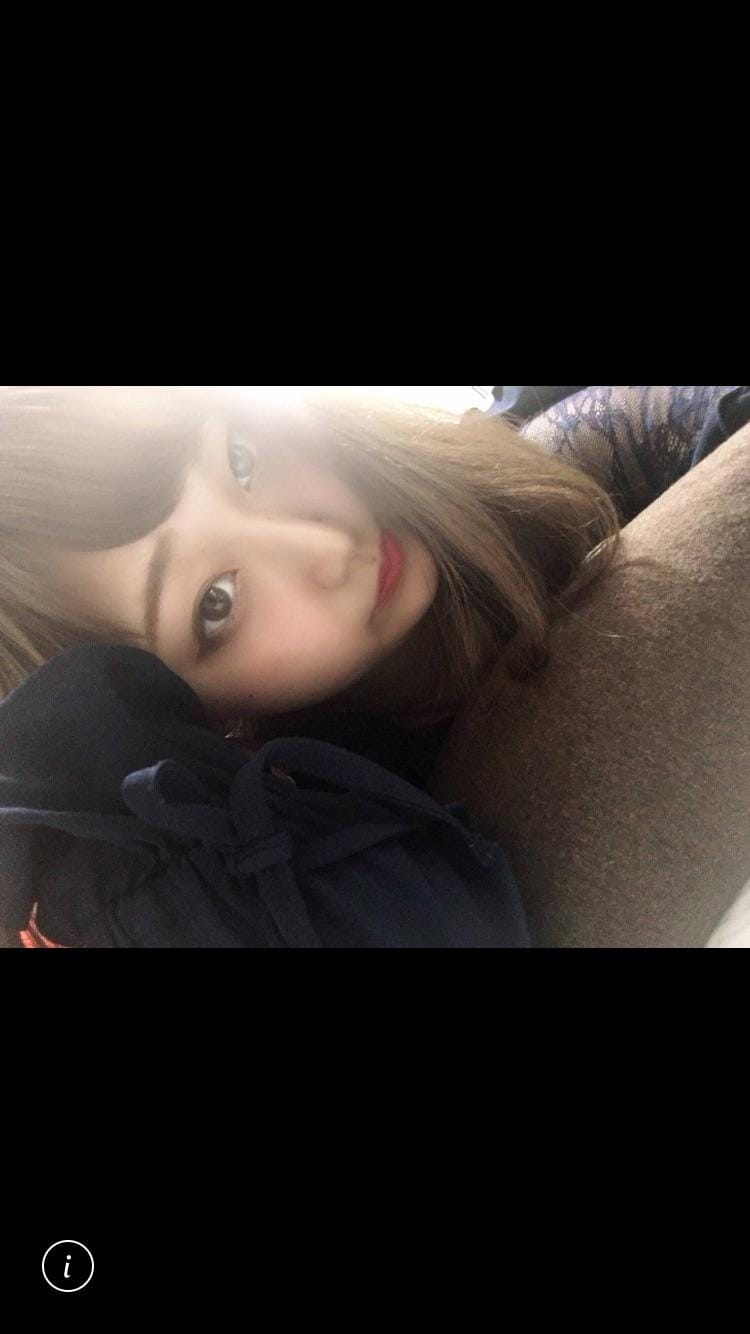 「本日もよろしくね?」11/30(11/30) 09:38 | きき【幼顔】の写メ・風俗動画
