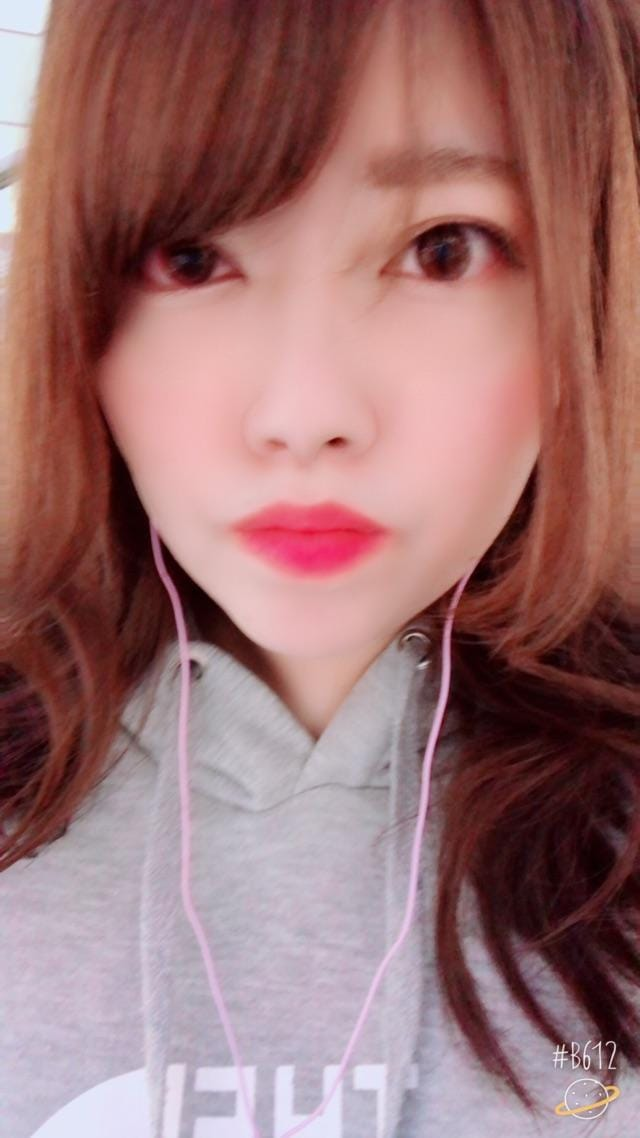 「本日出勤なり♡ゆうか」11/30(11/30) 10:51 | ゆうかの写メ・風俗動画