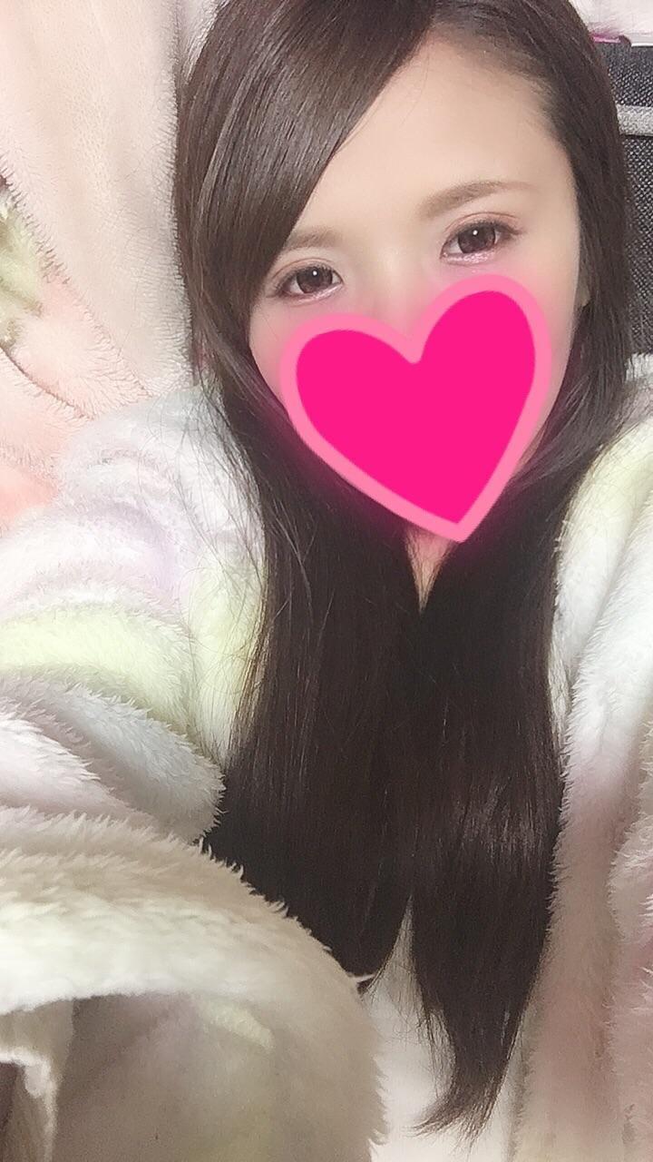 「〜起きてから〜」11/30(11/30) 12:26 | えれな 体験の写メ・風俗動画