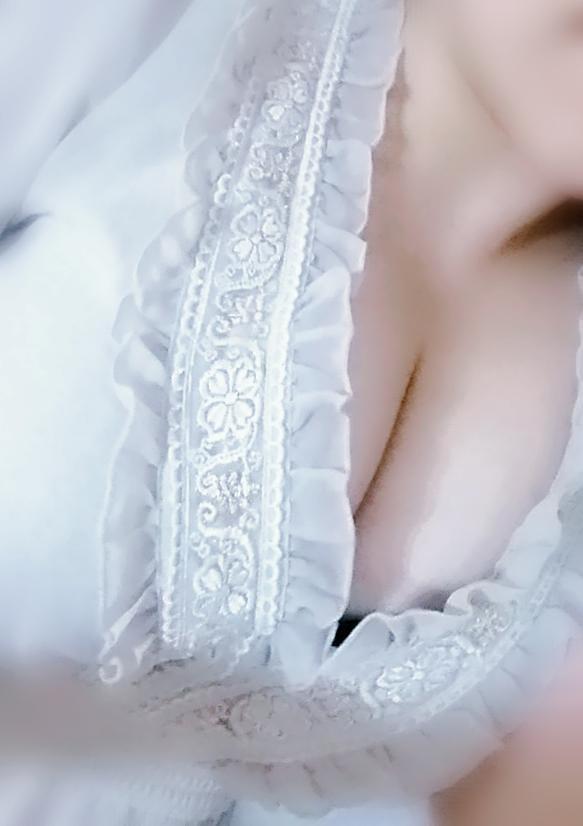 「こんにちは」11/30(11/30) 15:22 | 小倉の写メ・風俗動画