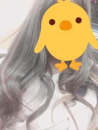「ありすです♡」11/30(11/30) 17:20 | ありすの写メ・風俗動画