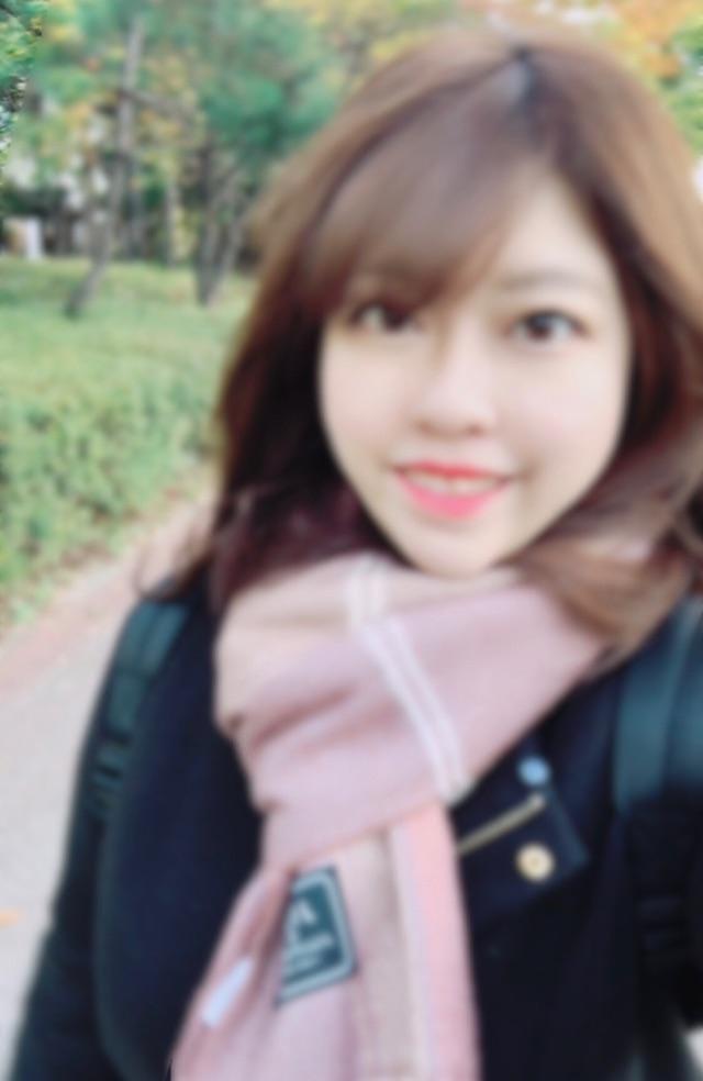 「出勤しました♡」11/30(11/30) 18:15 | ゆうかの写メ・風俗動画