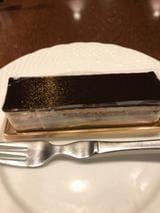 「チョコ」11/30(11/30) 18:54   チナツの写メ・風俗動画