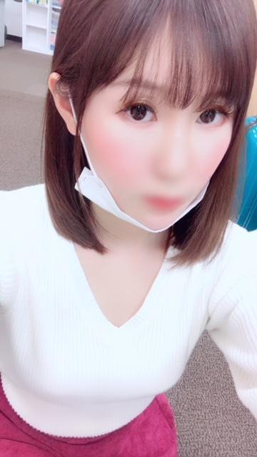 「マスク♡」11/30(11/30) 19:01 | 結城さとみの写メ・風俗動画