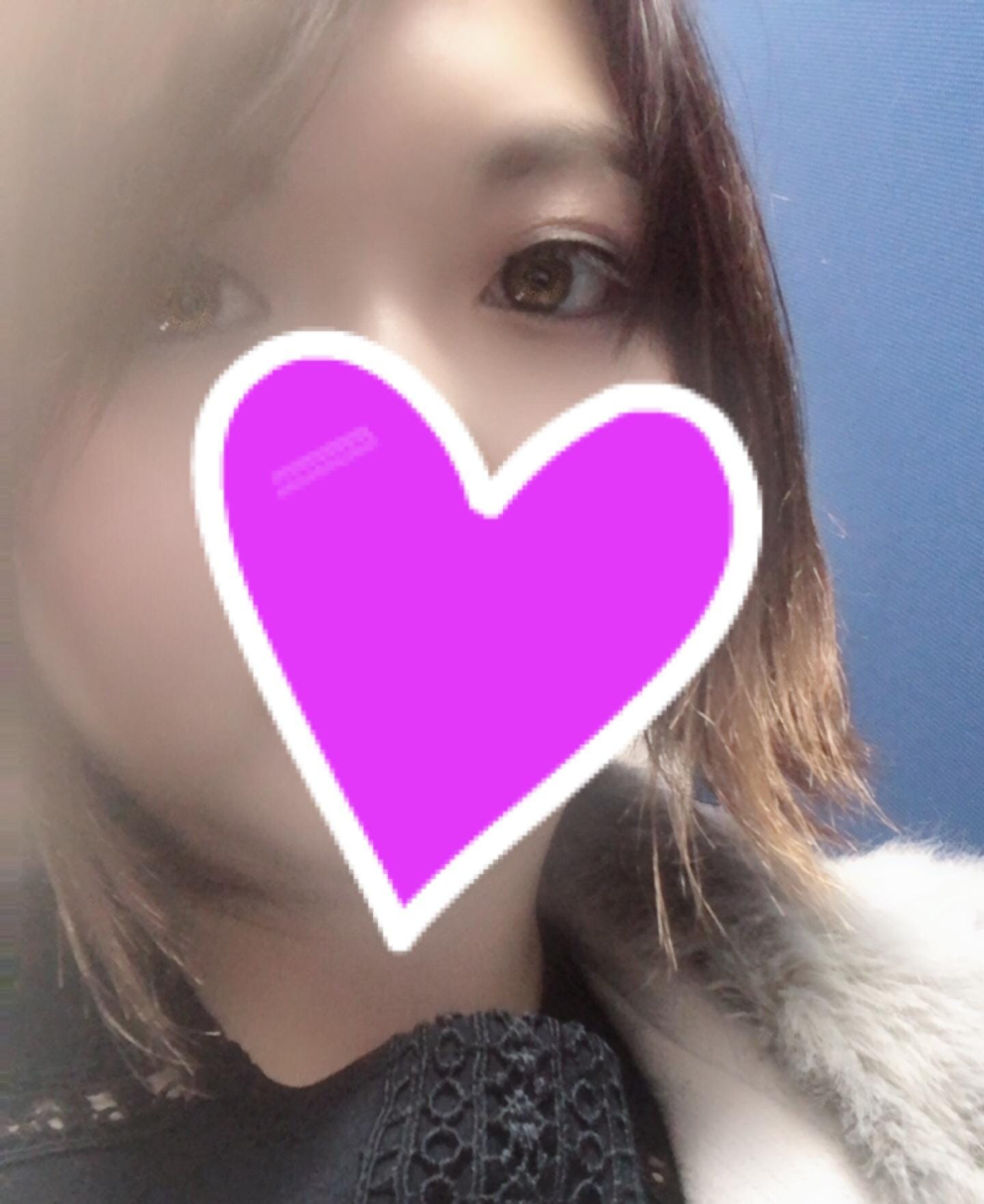 「そういえば」11/30(11/30) 19:10   じゅんの写メ・風俗動画