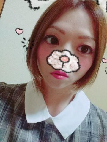 「こんばんは☆」11/30(11/30) 19:58 | しいなの写メ・風俗動画