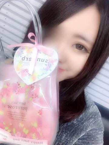 「本指のお兄さん♪」11/30(11/30) 22:54 | 藤井 アズサの写メ・風俗動画