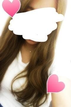 「S様♡」11/30(11/30) 22:58 | らんの写メ・風俗動画