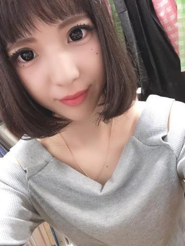 「12月突入?(????)」12/01(12/01) 01:08   めるの写メ・風俗動画