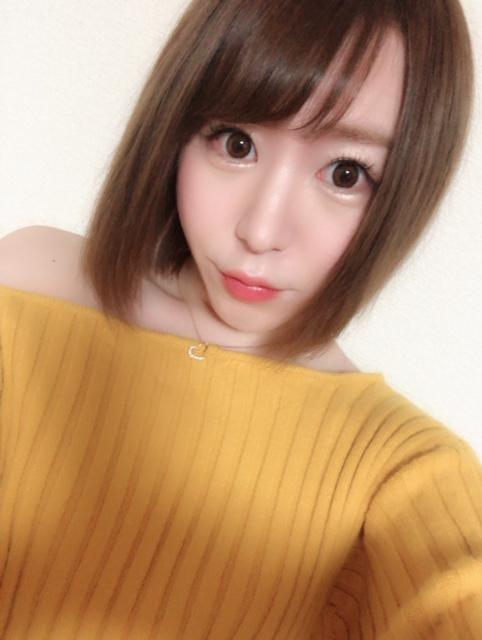 「明日最終日」12/01(12/01) 03:14 | 【ニューハーフ】あいるの写メ・風俗動画