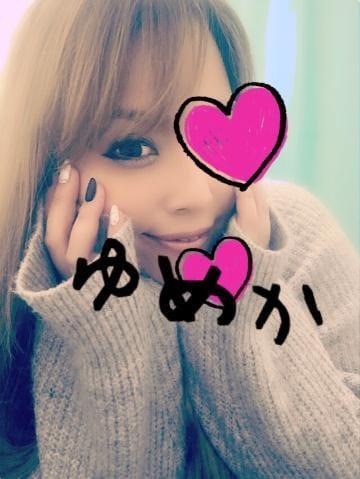 「激レア」12/01(12/01) 05:25 | ゆめかの写メ・風俗動画