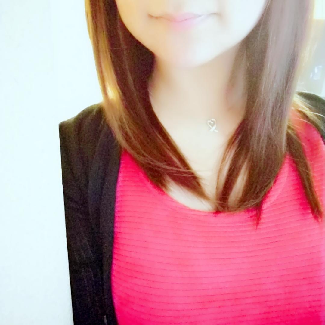 「ぼでぃちぇっくな月」12/01(12/01) 09:40 | 瑞希の写メ・風俗動画