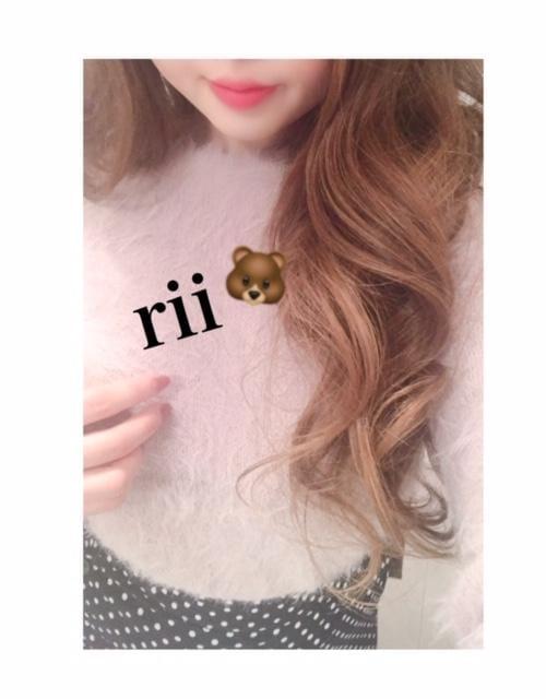 「こんにちわ」12/01(12/01) 16:28 | りいの写メ・風俗動画