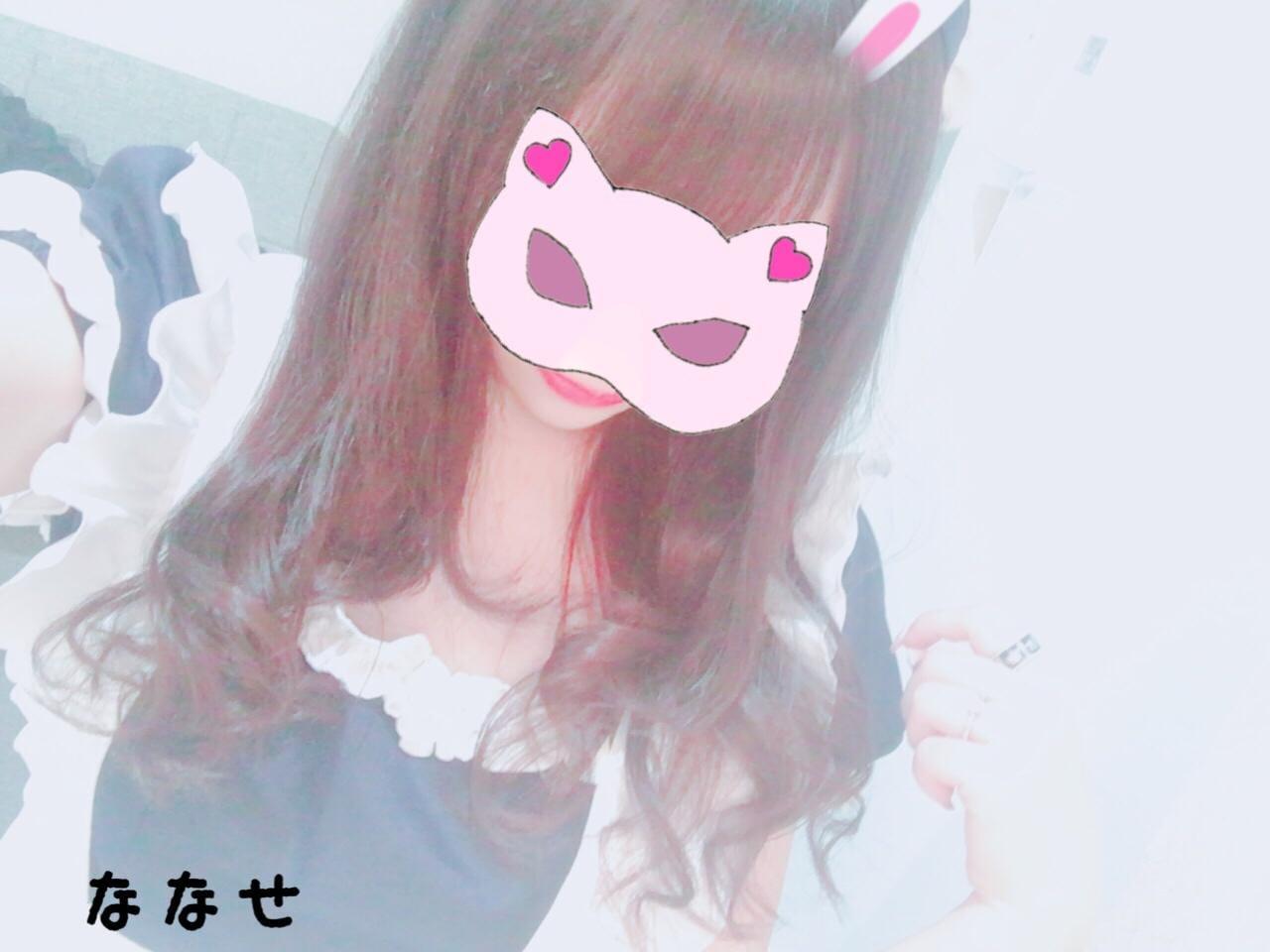 「お久しぶり日記!」12/01(12/01) 17:52 | ななせの写メ・風俗動画