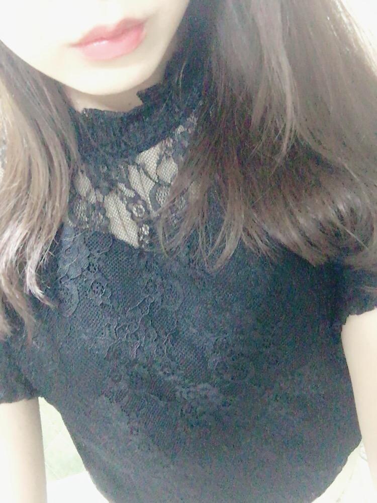 「出勤」12/01(12/01) 19:21   みくの写メ・風俗動画