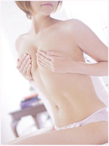 「[お題]from:サッムーイ男爵さん」12/01(12/01) 20:18 | うみの写メ・風俗動画