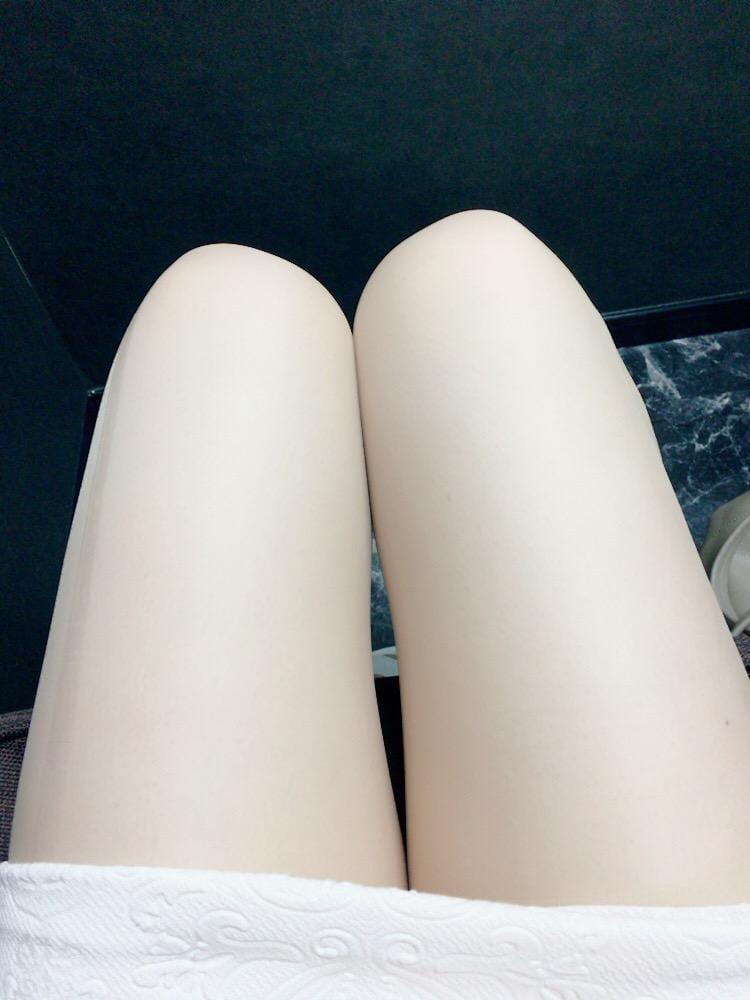 「お礼」12/01(12/01) 21:33   みくの写メ・風俗動画
