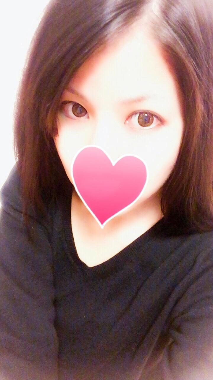 「ありがとう」02/28(02/28) 02:50 | ななの写メ・風俗動画