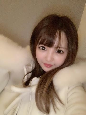 「有難う♡」12/02(12/02) 04:53 | あげはの写メ・風俗動画