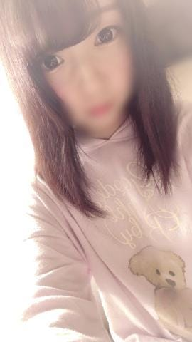 「出勤しました!」12/02(12/02) 11:11   はなの写メ・風俗動画