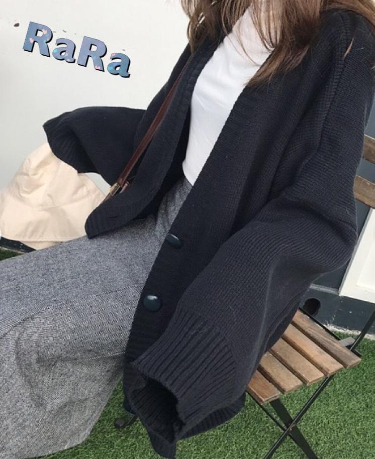「ご案内状況☆彡」12/02(12/02) 15:59 | ☆蘭々☆ららの写メ・風俗動画