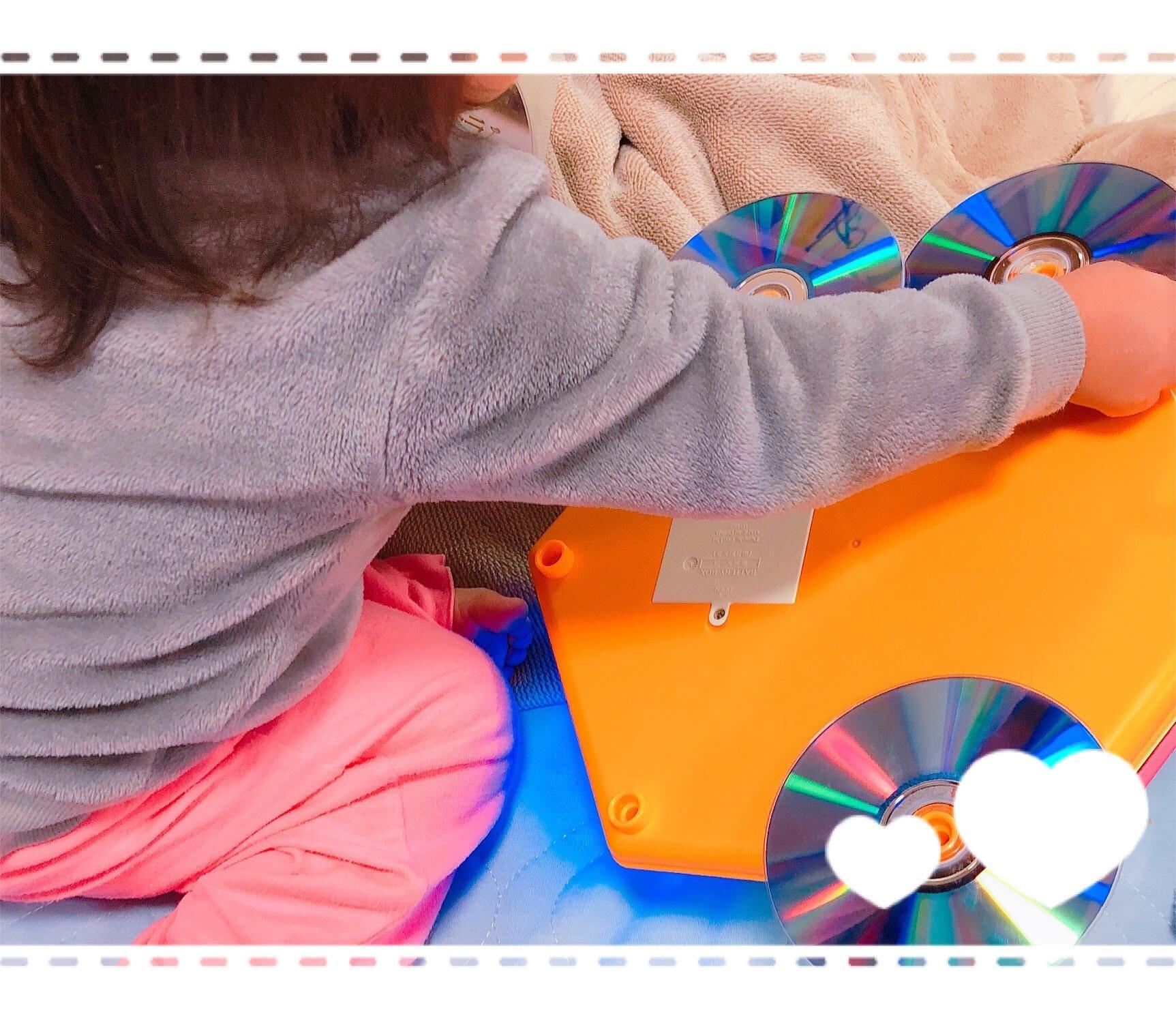 「子供の発想って…」12/02(12/02) 18:52 | ひなたの写メ・風俗動画