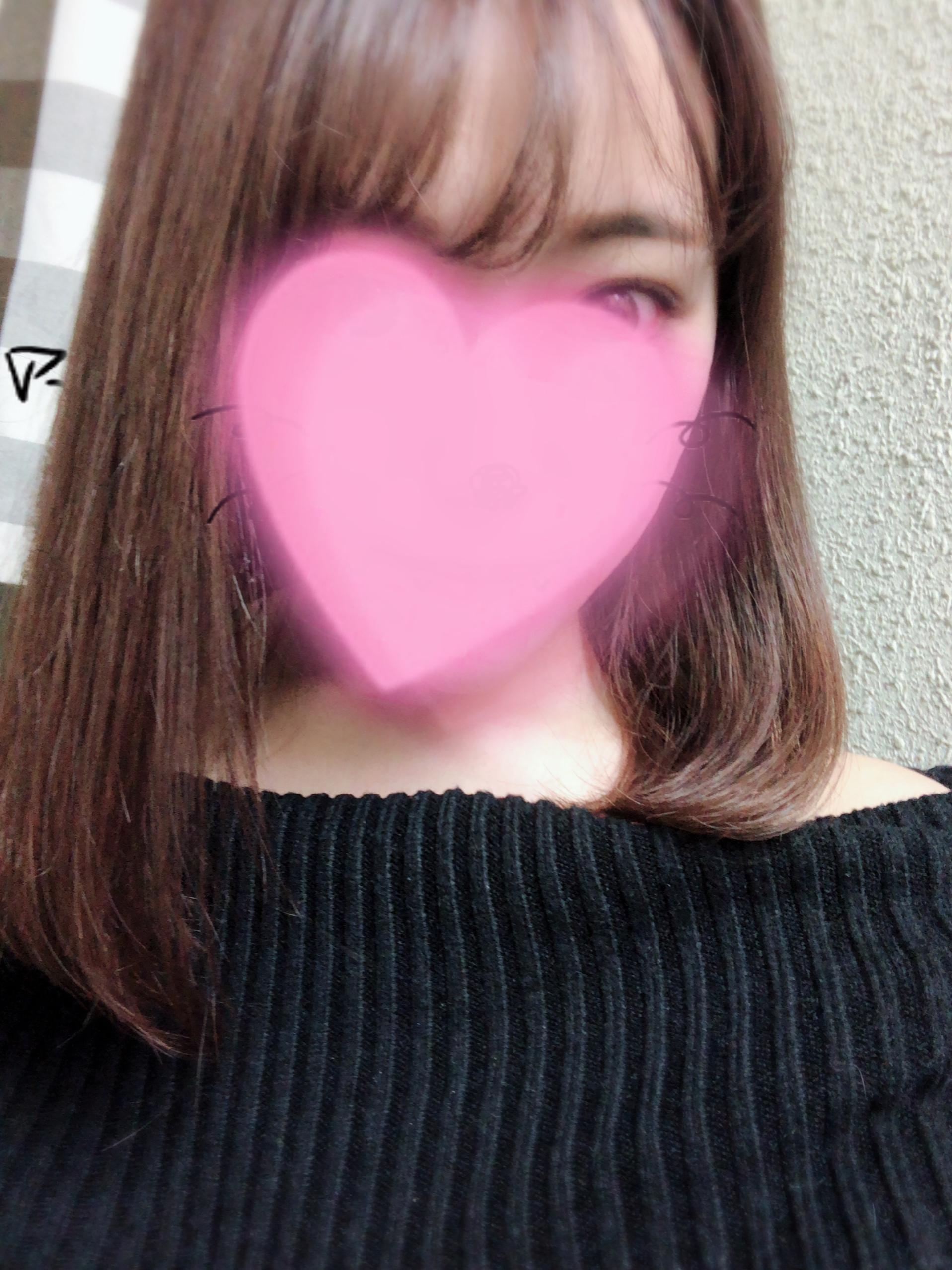 「はなです」12/02(12/02) 19:07 | はなちゃんの写メ・風俗動画