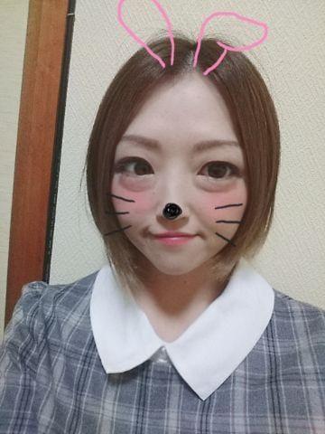「こんばんは☆」12/02(12/02) 19:09 | しいなの写メ・風俗動画