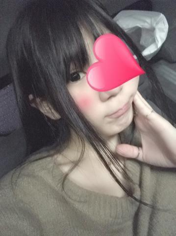 「出勤しました(*´?`*)?」12/03(12/03) 01:11 | あかり☆Venusの写メ・風俗動画