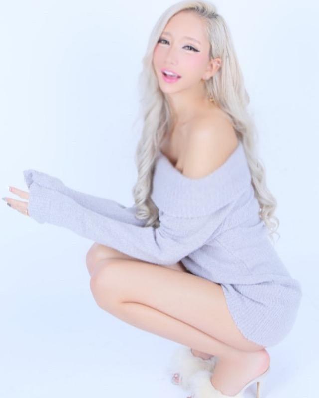 「本日もありがとうございました☆」12/03(12/03) 05:33 | 高瀬さなの写メ・風俗動画