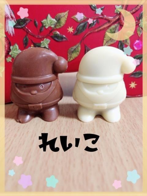 「おはようございます♡」12/03(12/03) 09:56 | れいこの写メ・風俗動画