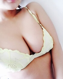 「こんばんは〜(๑˃̶͈̀o˂̶͈́๑)」02/28(02/28) 18:58 | まりんの写メ・風俗動画