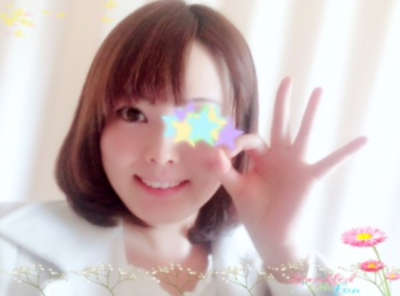 「虫歯ゼロ(^ ○^)☆」12/03(12/03) 15:19   おとはの写メ・風俗動画
