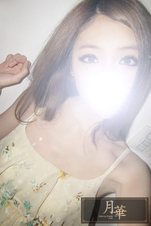 「カエデです\(^o^)/」12/03(12/03) 16:10 | カエデの写メ・風俗動画