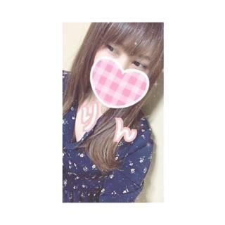 「りんりん♪」12/03(12/03) 17:06 | 白石 りんの写メ・風俗動画