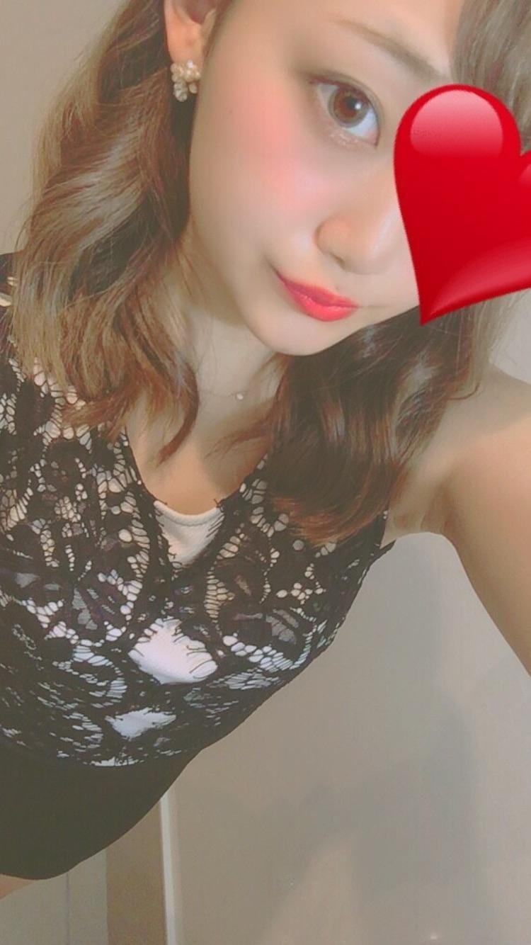 「お誘い待ってます?」12/03(12/03) 17:12 | きき【幼顔】の写メ・風俗動画