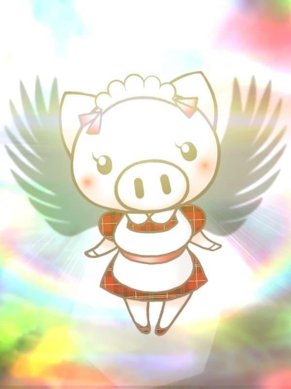 「゜:。* ゜.降臨……!!!゜:。* ゜.」12/03(12/03) 17:59 | かおるちゃんの写メ・風俗動画