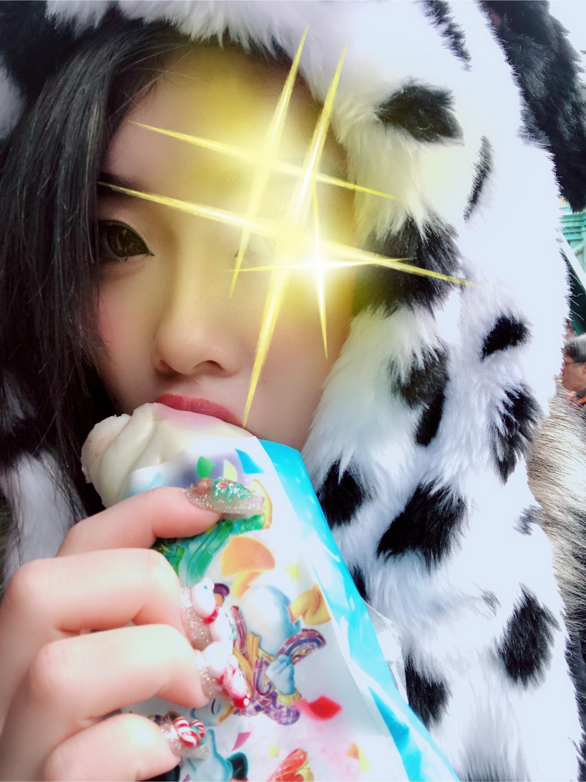 「長期休暇」12/03(12/03) 18:00 | ノエルの写メ・風俗動画