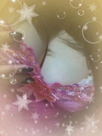 「久しぶり☆」12/03(12/03) 18:54 | みすずの写メ・風俗動画