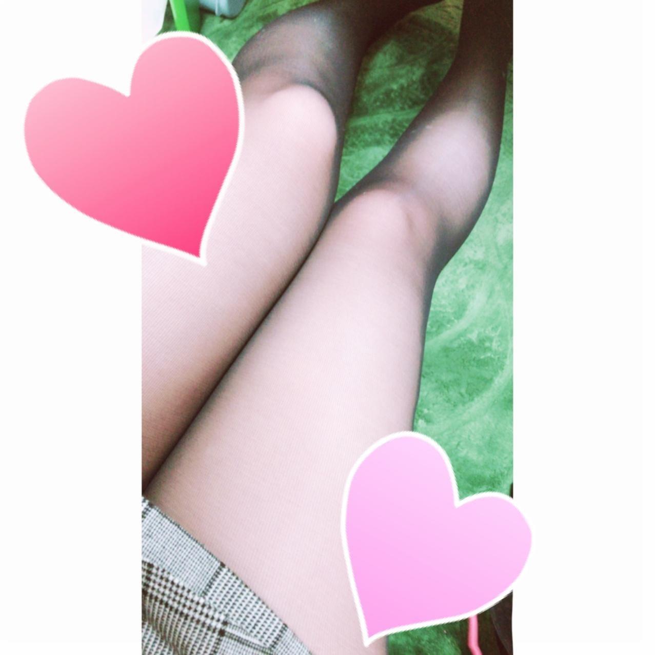 「*出勤とお礼♡」12/03(12/03) 19:21   なつきの写メ・風俗動画