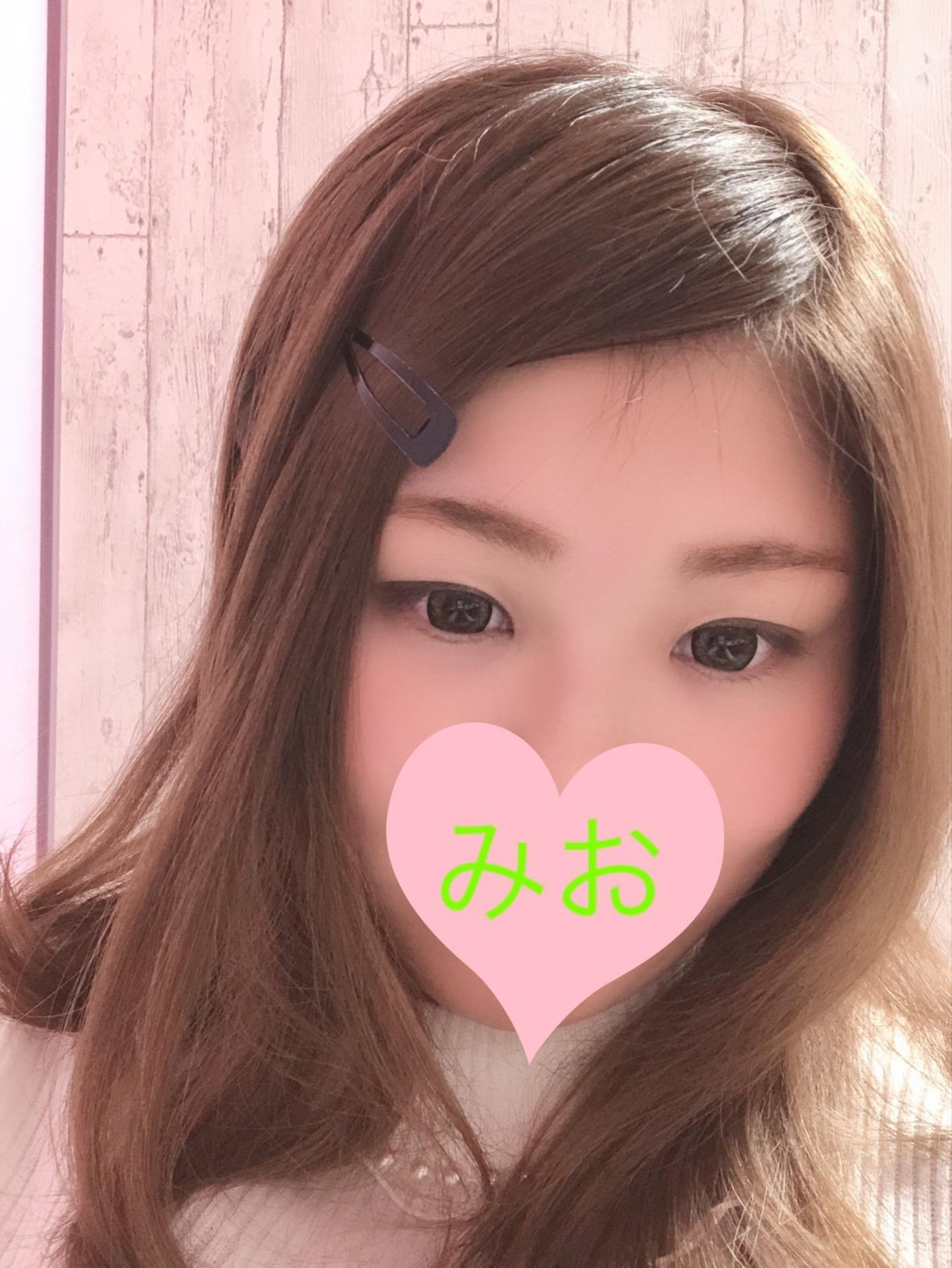 「お待ちしてます♪」12/03(12/03) 19:51 | みおの写メ・風俗動画