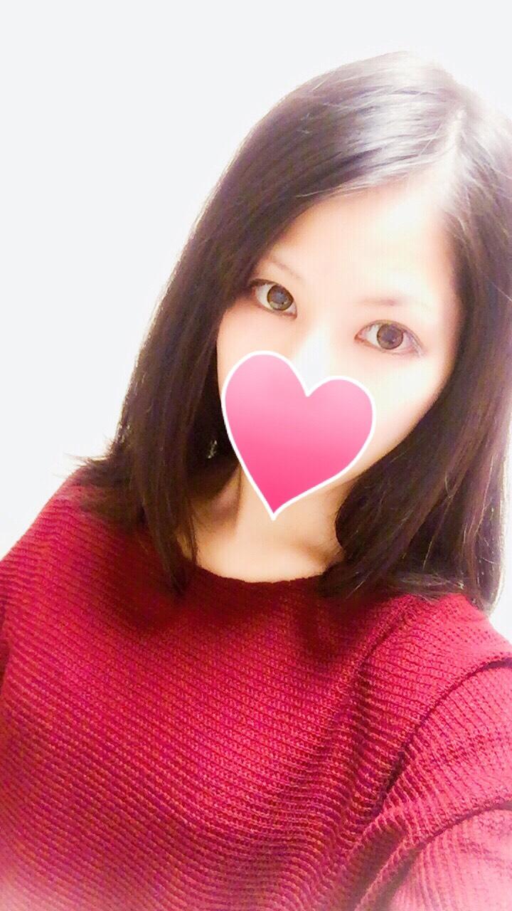 「ありがとう」02/28(02/28) 22:29 | ななの写メ・風俗動画