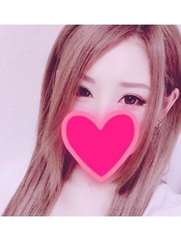 「しゅわっち」12/04(12/04) 00:30 | 紫苑/しおんの写メ・風俗動画